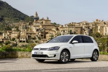 volkswagen_nuova_e-golf_electric_motor_news_03