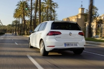 volkswagen_nuova_e-golf_electric_motor_news_06