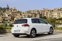 volkswagen_nuova_e-golf_electric_motor_news_07