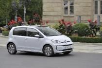 volkswagen_nuova_e-up_electric_motor_news_01