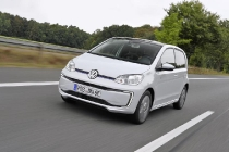 volkswagen_nuova_e-up_electric_motor_news_02