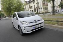 volkswagen_nuova_e-up_electric_motor_news_03