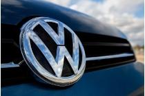 volkswagen-logo-colors