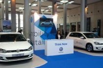 media-stand-vw_h2r-2016