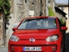 volkswagen_up_motor_show_01