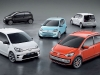 volkswagen_up_motor_show_02