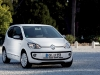 volkswagen_up_motor_show_14