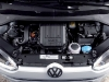 volkswagen_up_motor_show_15