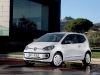 volkswagen_up_motor_show_17