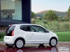 volkswagen_up_motor_show_18