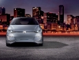 volkswagen_up_05