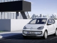 volkswagen_up_08