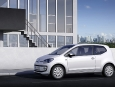 volkswagen_up_09