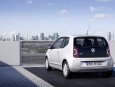 volkswagen_up_11