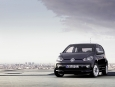 volkswagen_up_12
