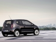 volkswagen_up_14