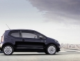 volkswagen_up_15