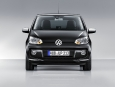 volkswagen_up_18