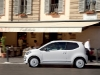 volkswagen_up_01
