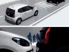 volkswagen_up_02