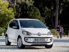 volkswagen_up_04