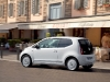 volkswagen_up_06
