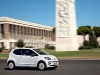 volkswagen_up_07