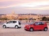 volkswagen_up_10