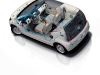 volkswagen_up_13