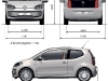 volkswagen_up_19