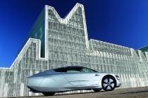 volkswagen_xl1_design_museum_londra_01