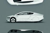 volkswagen_xl1_design_museum_londra_03