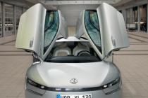volkswagen_xl1_design_museum_londra_10