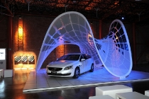 volvo_salone_mobile_01