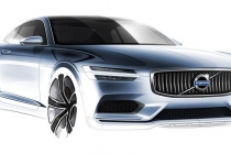 volvo_salone_mobile_02