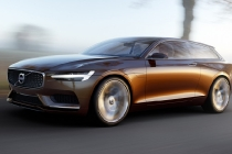 volvo_salone_mobile_05