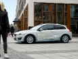 volvo_c30_electric_test_01