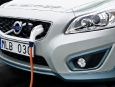 volvo_c30_electric_test_02
