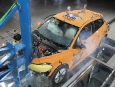 volvo-c30-electric_crash