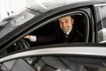 michele_crisci_presidente_e_amministratore_delegato_volvo_car_italia