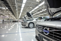 production_of_the_volvo_s60l_01