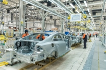 production_of_the_volvo_s60l_02