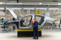 production_of_the_volvo_s60l_03
