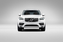 149916_the_all_new_volvo_xc90