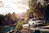 150185_the_all_new_volvo_xc90