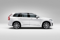 150189_the_all_new_volvo_xc90