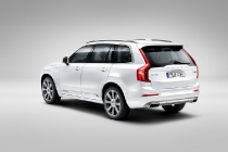 150190_the_all_new_volvo_xc90