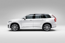 150191_the_all_new_volvo_xc90