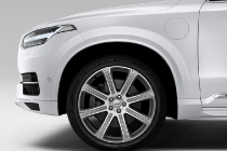 150214_the_all_new_volvo_xc90_exterior_detail