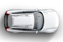 volvo_concept_xc_coupe_10